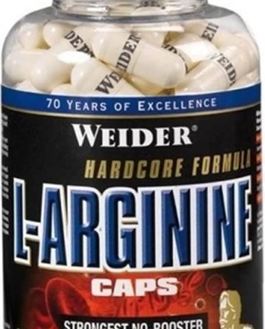 Weider L-Arginine 100 kapsúl