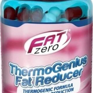 Aminostar Fatzero ThermoGenius Fat Reducer 90 kapsúl