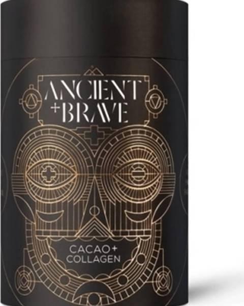 Ancient+Brave Acient+Brave Cacao + Grass Fed Collagen 250 g