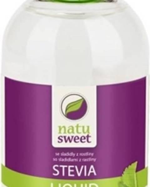 Natusweet natusweet Stevia Liquid 100 ml