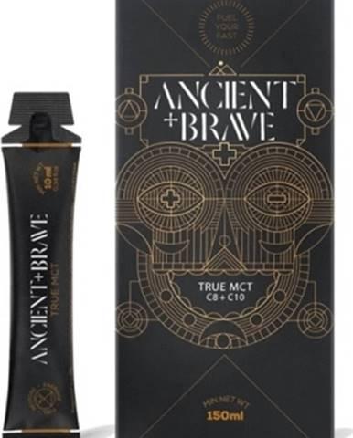 Acient+Brave True MCT Box 15×10 g