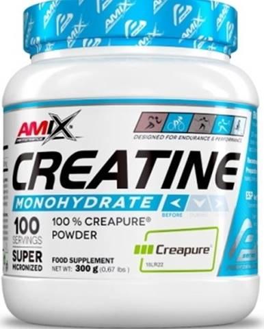 Amix Creatine Monohydrate Creapure 300 g