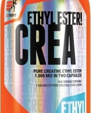 Extrifit Crea Pure Ethyl Ester 250 kapsúl