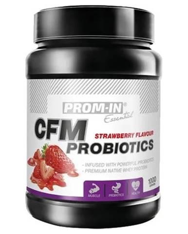Prom-IN CFM Probiotics 1000 g variant: kokos