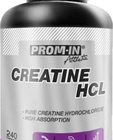 Prom-IN Creatine HCL 240 kapsúl