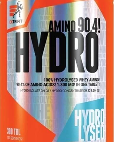 Extrifit Whey Amino Hydro 300 tabliet