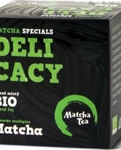 Matcha Tea Delicacy 30 g