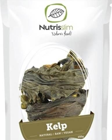 Nutrisslim Kelp Powder 250 g