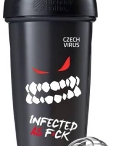 Czech Virus Blenderbottle CLAssic šejker 700 ml