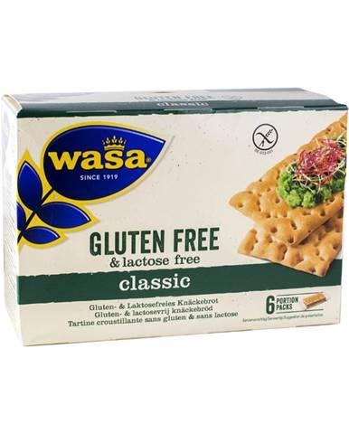 Wasa Gluten free 240 g