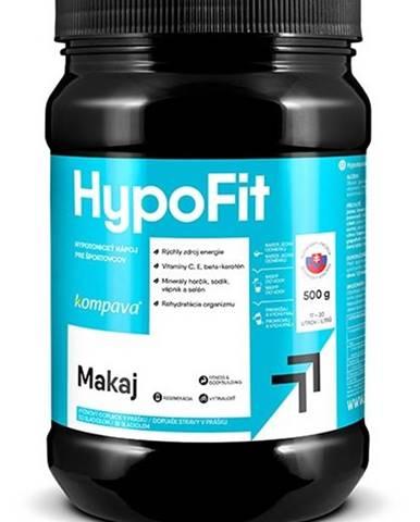 Hypofit - Kompava 500 g Citrón