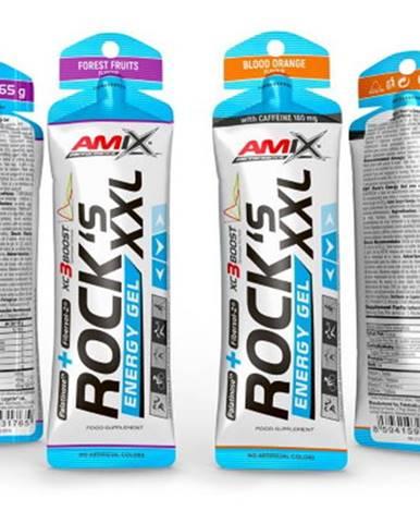 Amix Nutrition Amix Rock &