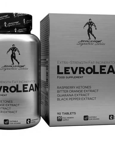 Levro Lean - Kevin Levrone 90 tbl.