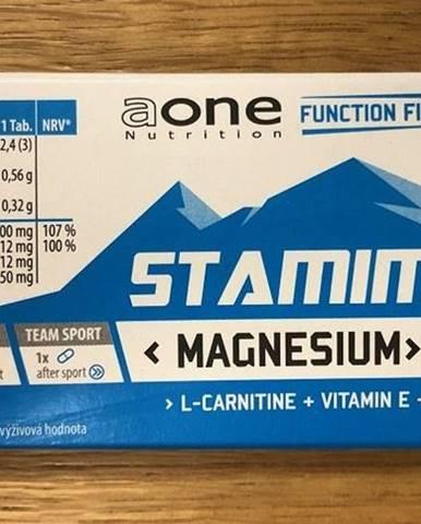 Magnesium 400 - Aone 10 tbl.