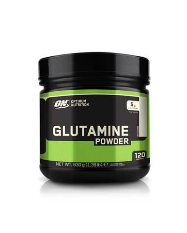 Optimum Nutrition Glutamine Powder 1050 g