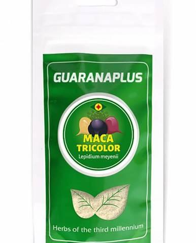 Guaranaplus Maca Tricolor 100 g