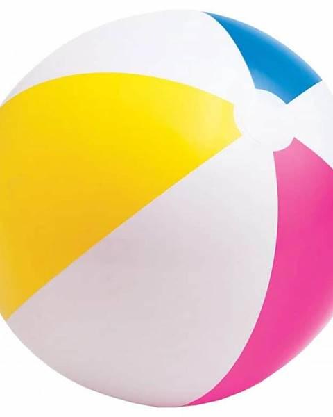 Intex Glossy 59030 nafukovací míč