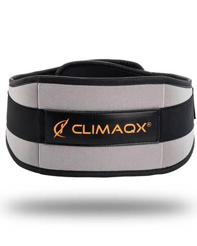 Climaqx Fitness opasok Gamechanger Grey  S
