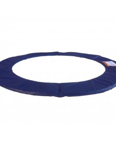 Kryt pružín Spartan na trampolínu  460 cm