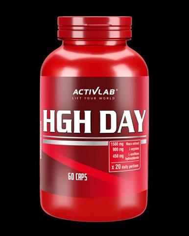 Activlab HGH Day 60 tabliet