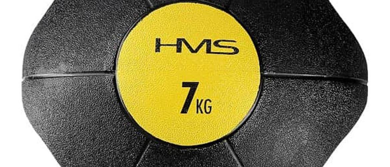 Medicinbal HMS NKU07 7kg