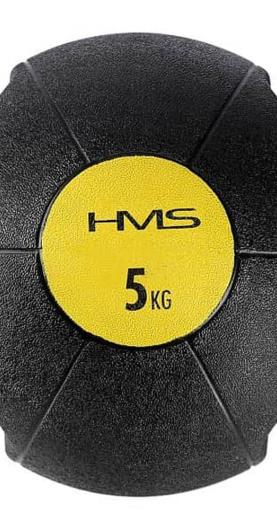 Medicinbal HMS NKU05 5kg