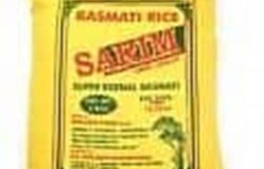 Cestoviny, ryža
